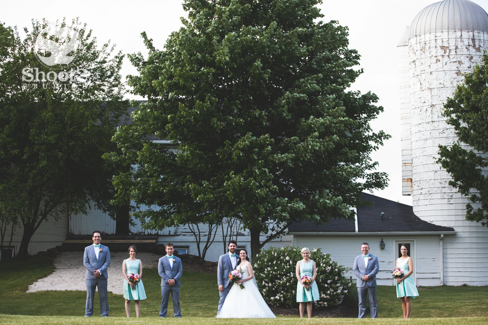 Walden_Inn_Wedding-20160528181909.jpg