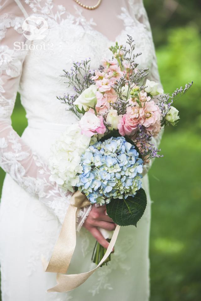 Womans_Club_Wedding-20160529153138.jpg