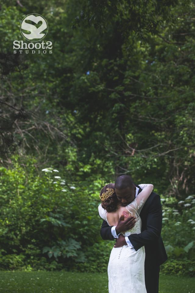 Womans_Club_Wedding-20160529155516.jpg