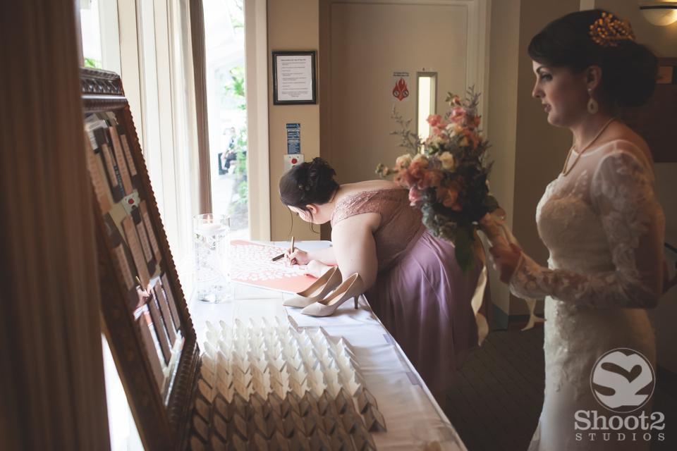 Womans_Club_Wedding-20160529171754.jpg