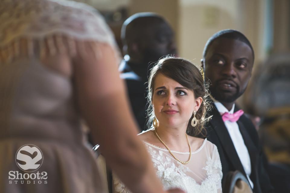 Womans_Club_Wedding-20160529194124.jpg