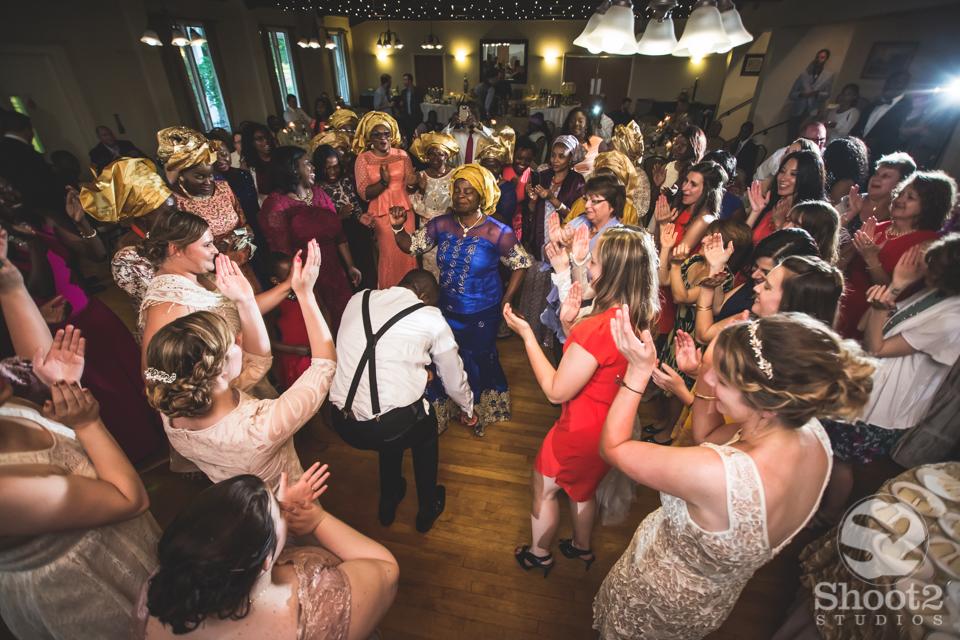Womans_Club_Wedding-20160529200121.jpg