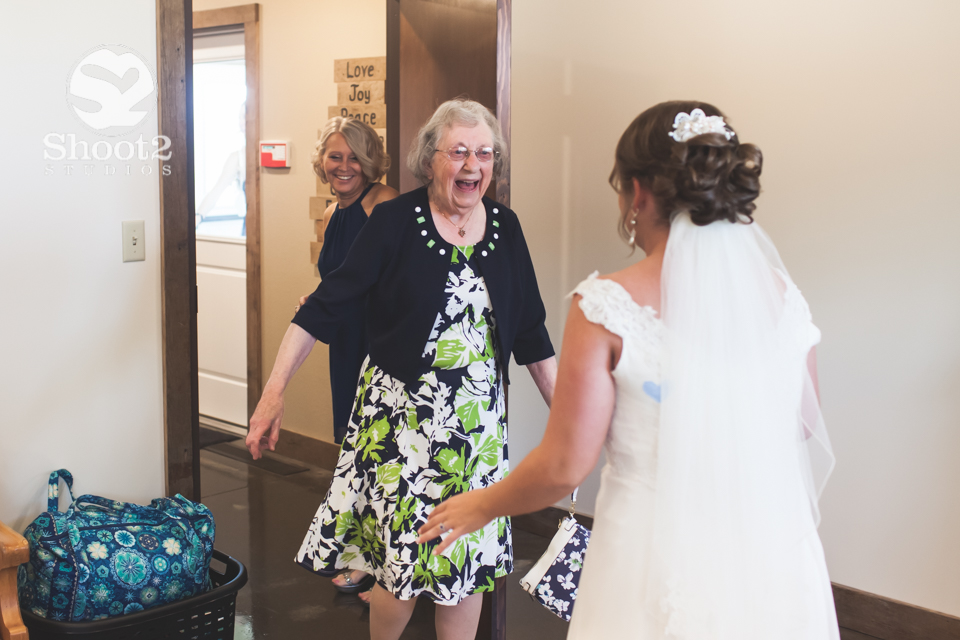 Pickwick_Place_Wedding-20160618153916.jpg