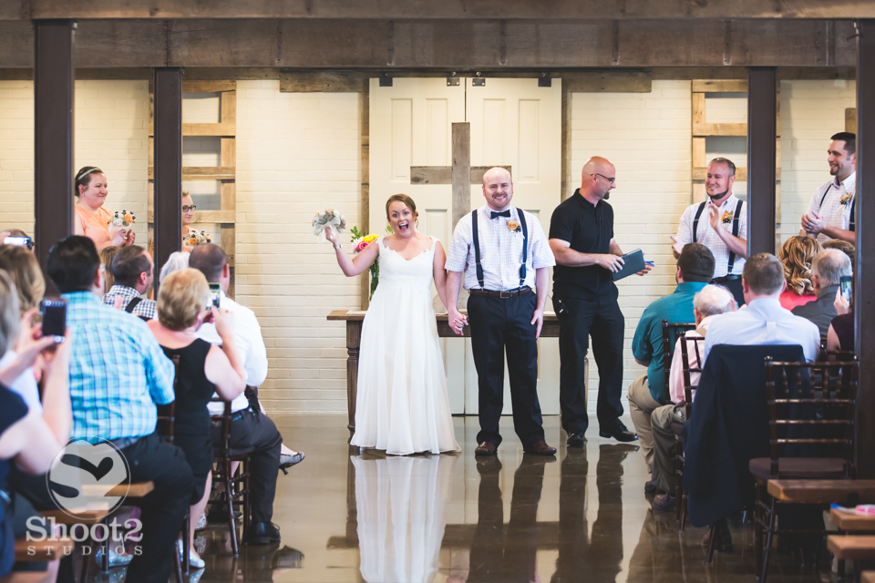Pickwick_Place_Wedding-20160618164724.jpg
