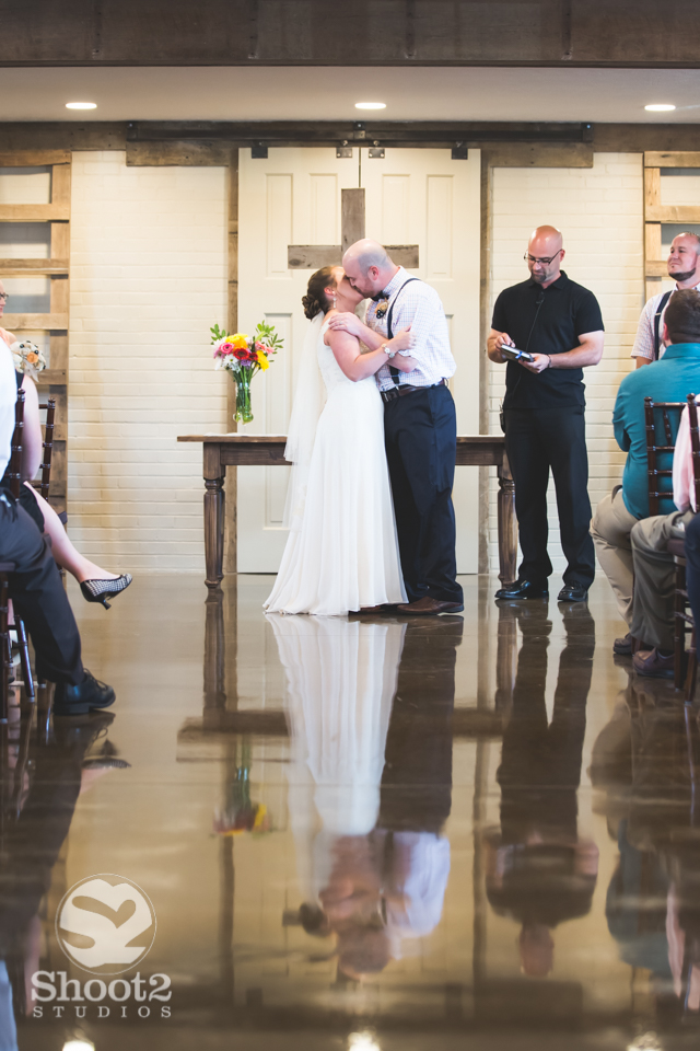 Pickwick_Place_Wedding-20160618164658.jpg