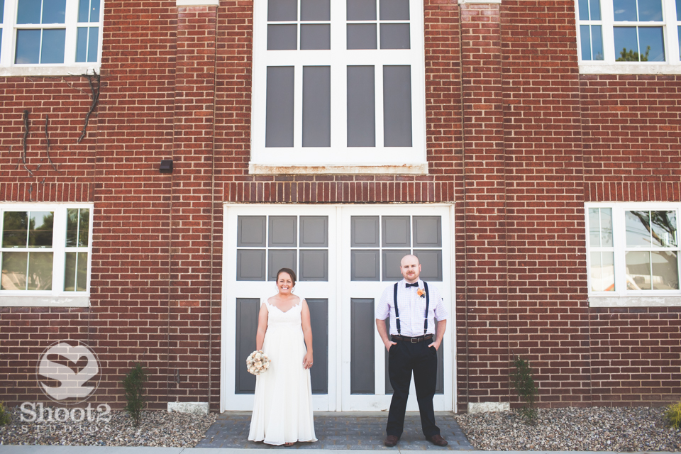 Pickwick_Place_Wedding-20160618175440.jpg