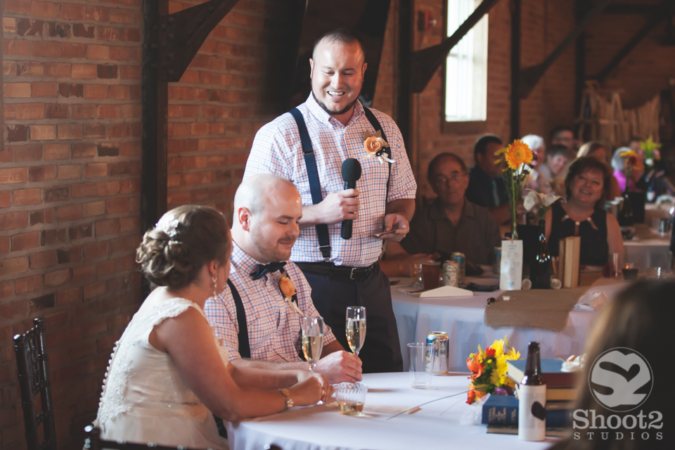 Pickwick_Place_Wedding-20160618193236.jpg