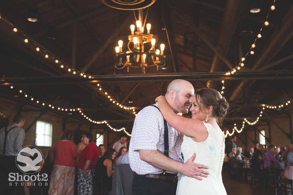 Pickwick_Place_Wedding-20160618201022.jpg