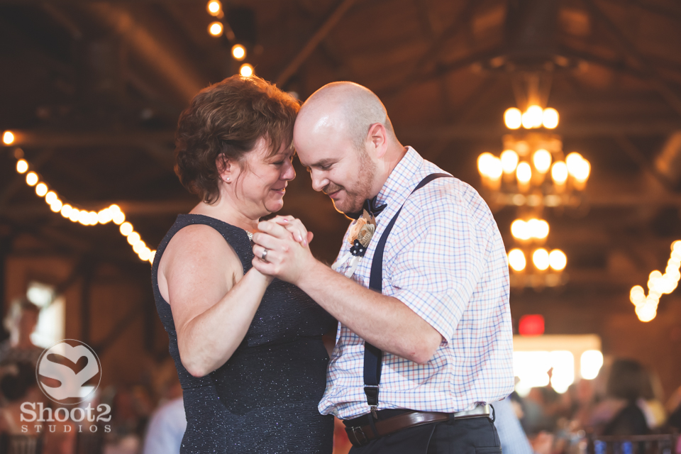 Pickwick_Place_Wedding-20160618201216.jpg