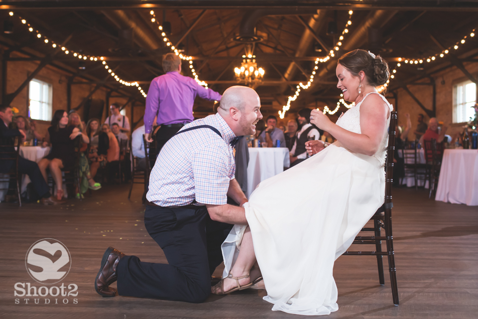Pickwick_Place_Wedding-20160618203510.jpg