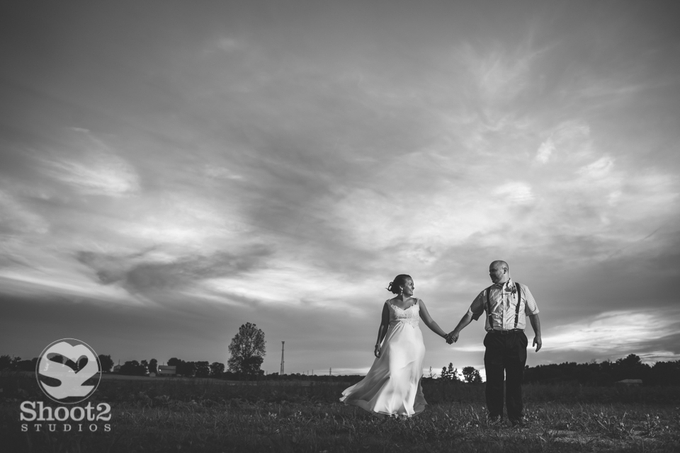 Pickwick_Place_Wedding-20160618210032.jpg