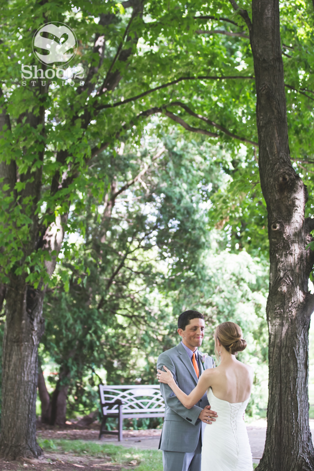 Dock580_Wedding-20160709151319.jpg