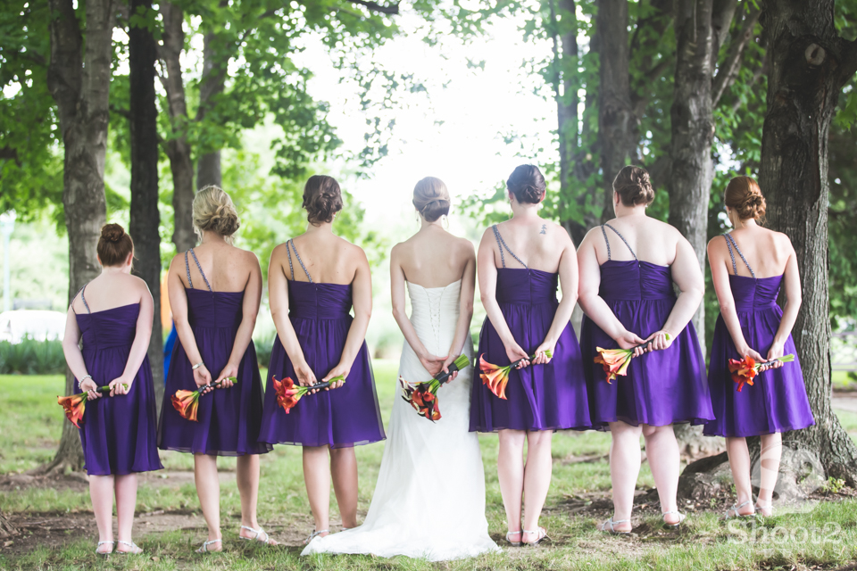 Dock580_Wedding-20160709153459.jpg