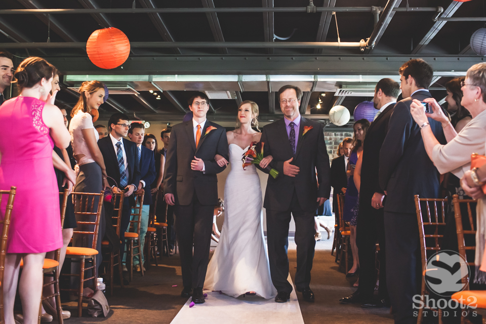 Dock580_Wedding-20160709173642.jpg