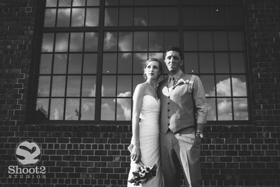 Dock580_Wedding-20160709182147.jpg