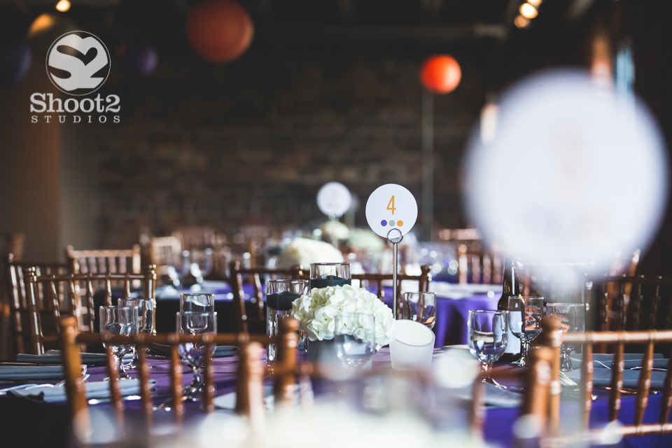 Dock580_Wedding-20160709184141.jpg