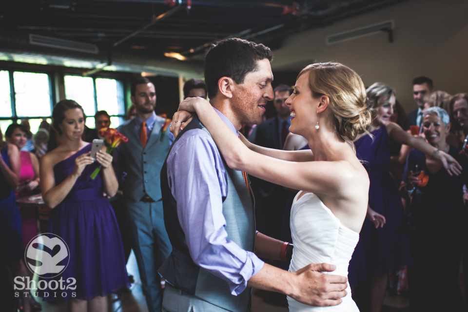 Dock580_Wedding-20160709185057.jpg