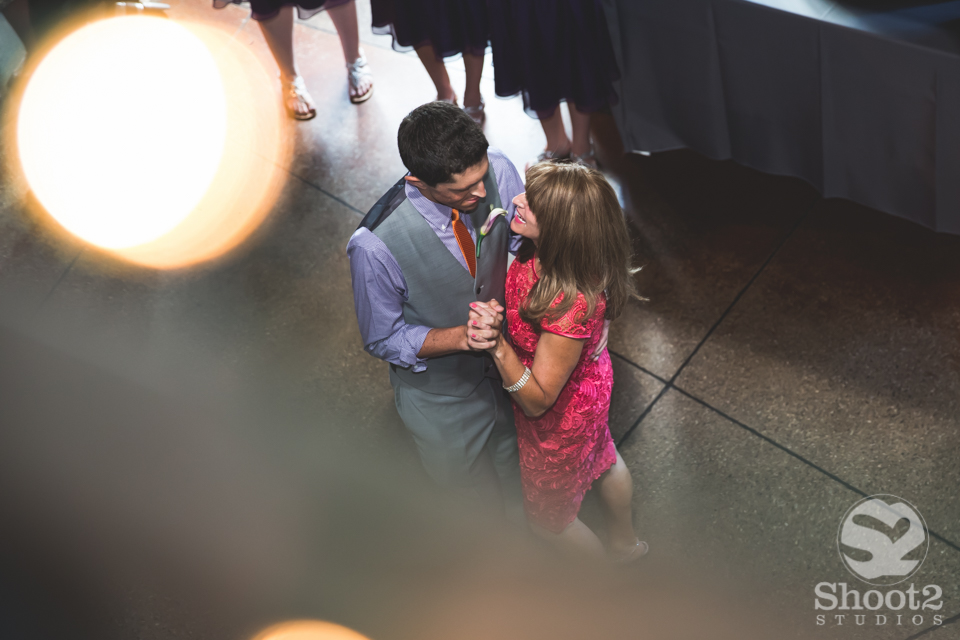 Dock580_Wedding-20160709185802.jpg