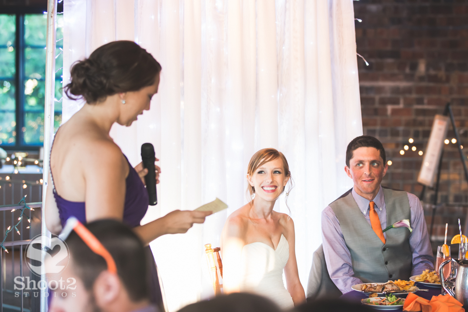 Dock580_Wedding-20160709202328.jpg