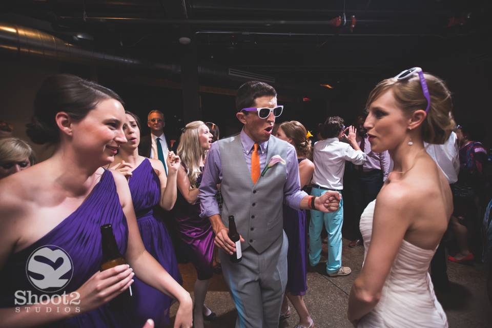 Dock580_Wedding-20160709215031.jpg