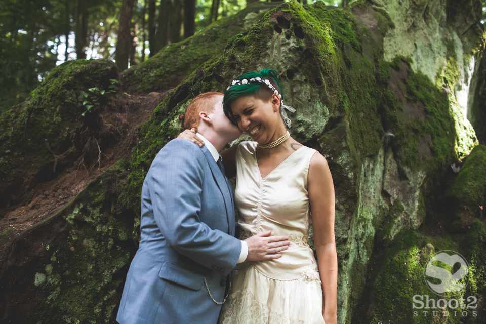 Hocking_Hills_Wedding-20160729153243.jpg