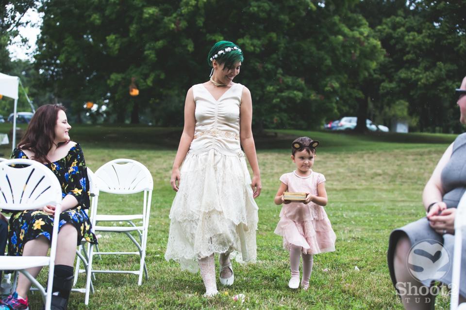 Hocking_Hills_Wedding-20160729164234.jpg