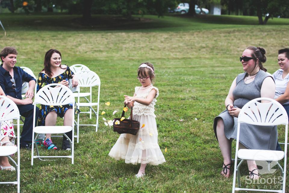 Hocking_Hills_Wedding-20160729164208.jpg