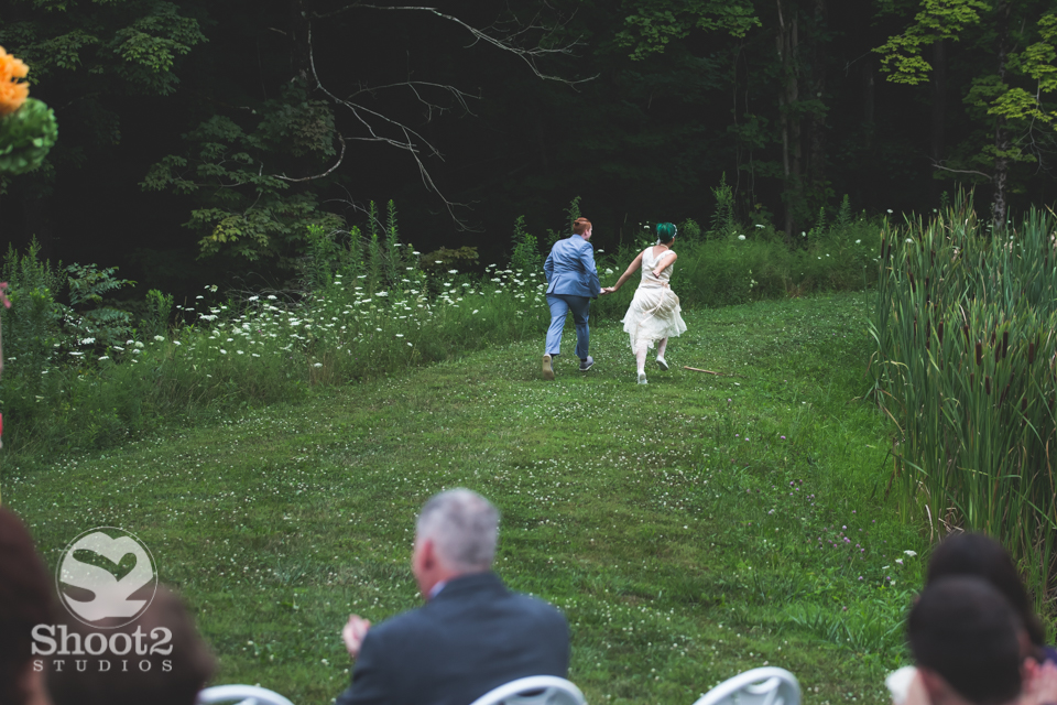 Hocking_Hills_Wedding-20160729165311.jpg