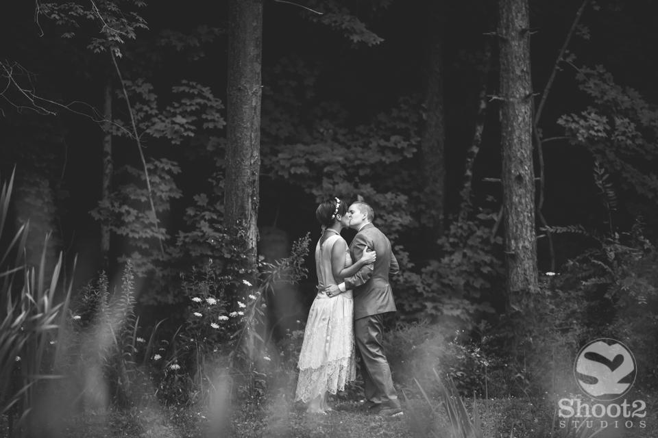 Hocking_Hills_Wedding-20160729165440.jpg