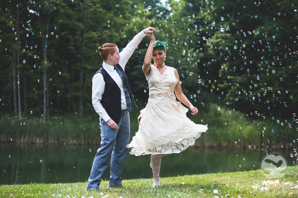Hocking_Hills_Wedding-20160729170602.jpg