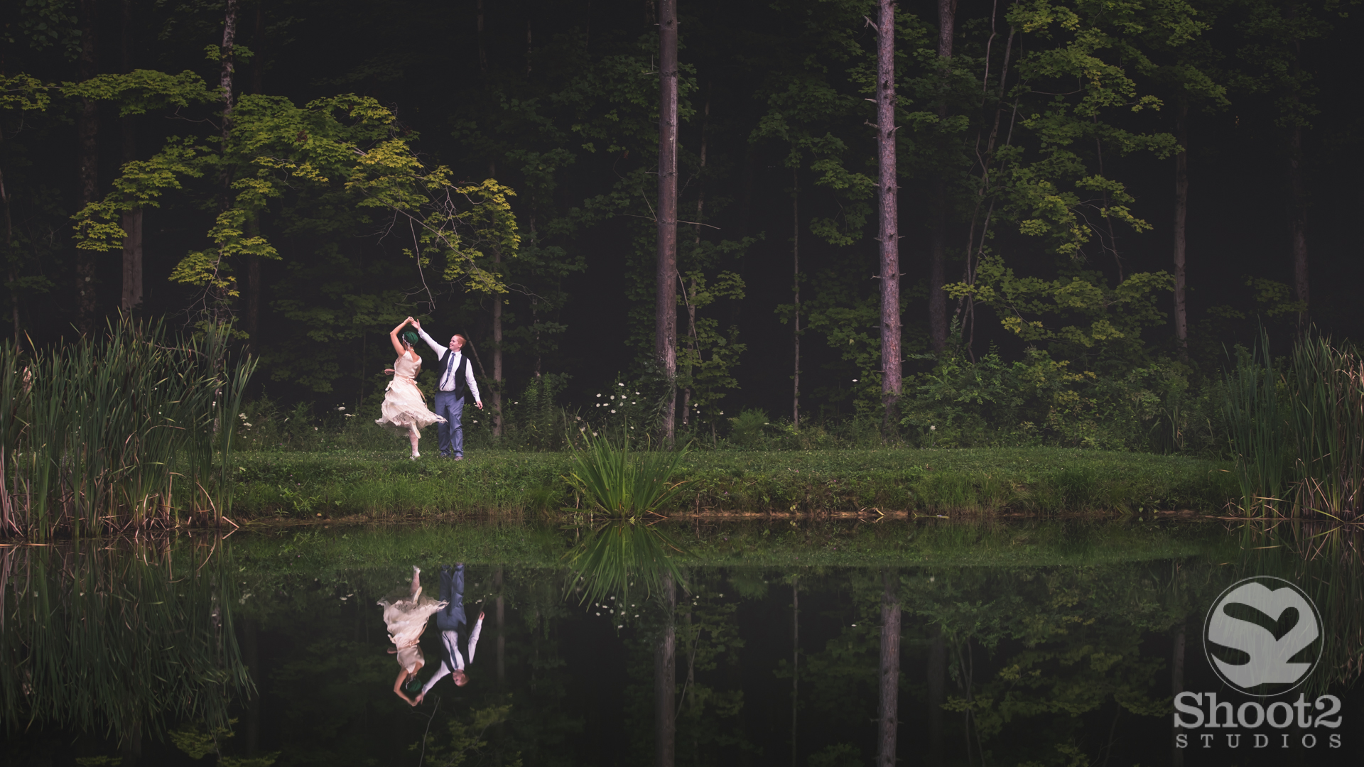 Hocking_Hills_Wedding-20160729194216.jpg