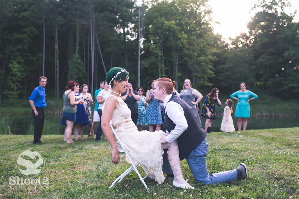 Hocking_Hills_Wedding-20160729195353.jpg