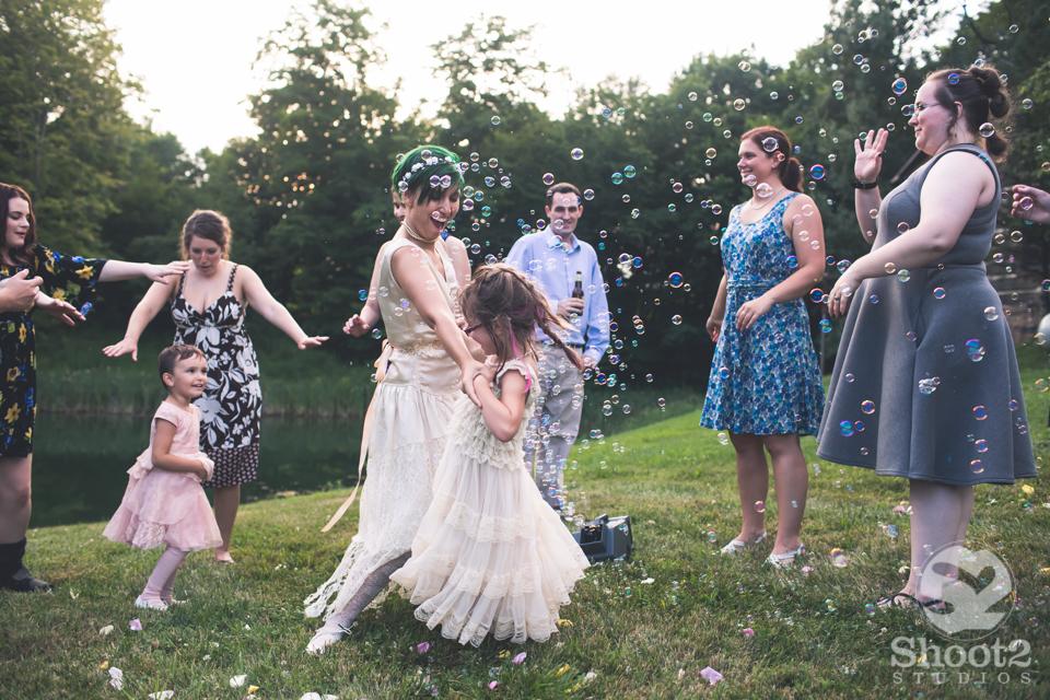 Hocking_Hills_Wedding-20160729195544.jpg