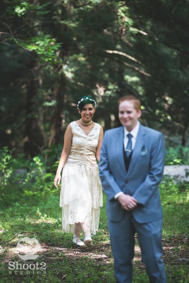 Hocking_Hills_Wedding-20160729151332.jpg