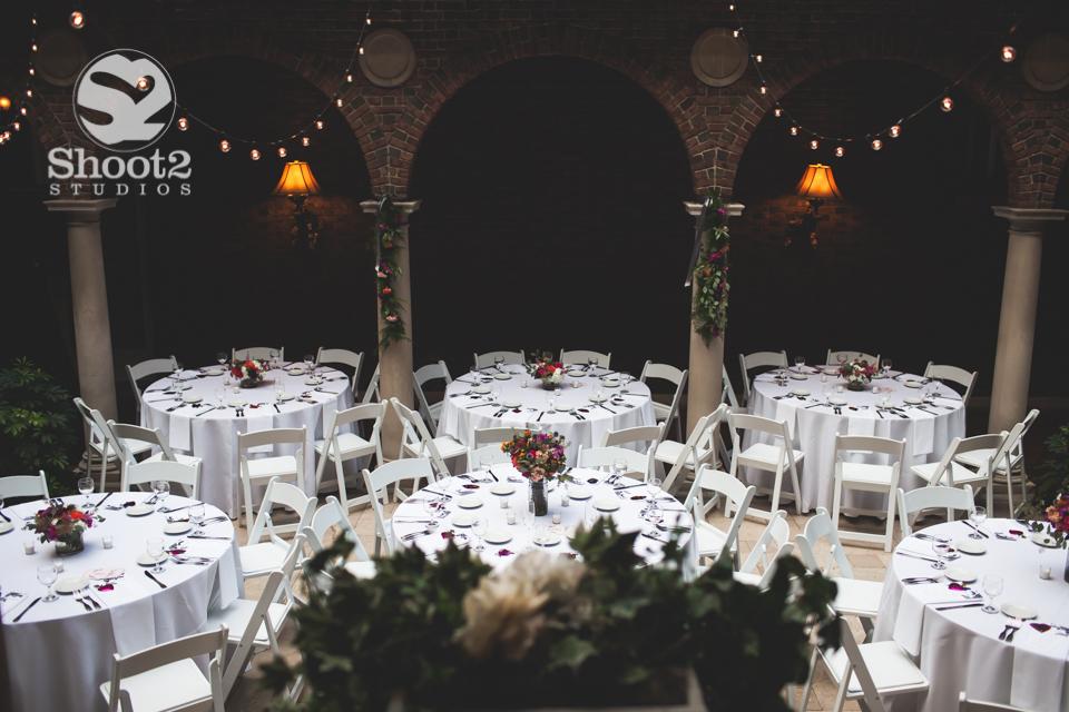 Laurel_Court_Wedding-20160805155740.jpg