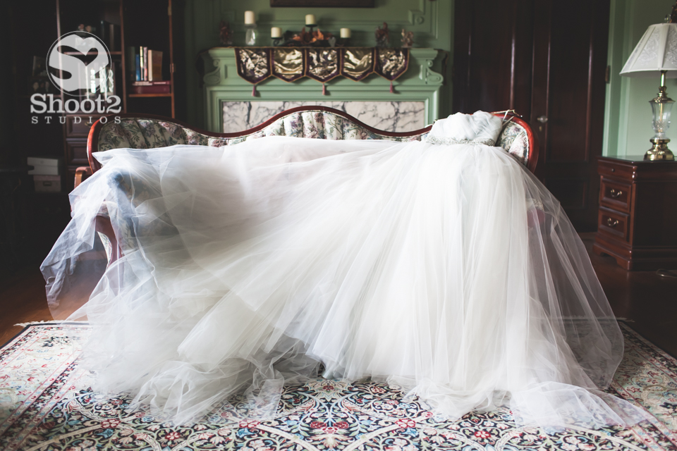 Laurel_Court_Wedding-20160805161705.jpg