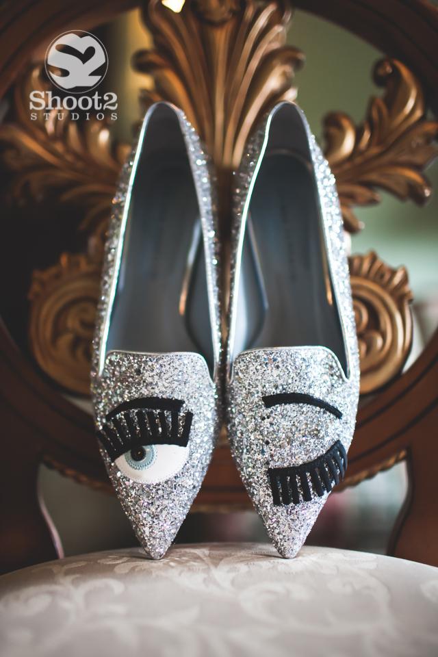 Laurel_Court_Wedding-20160805163953.jpg