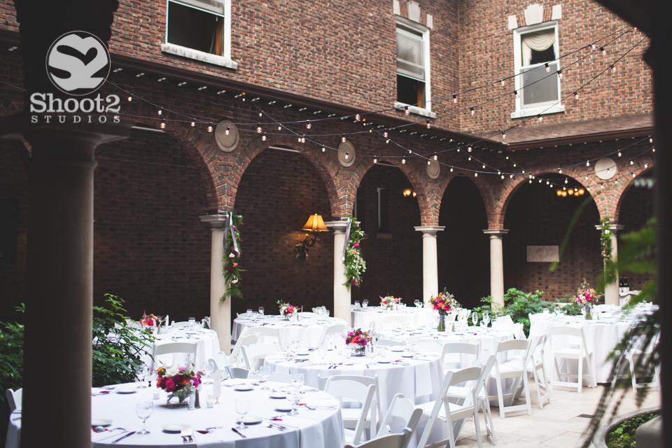 Laurel_Court_Wedding-20160805165538.jpg