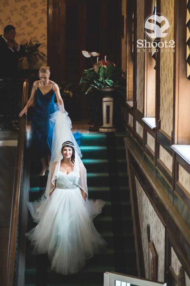 Laurel_Court_Wedding-20160805180629.jpg