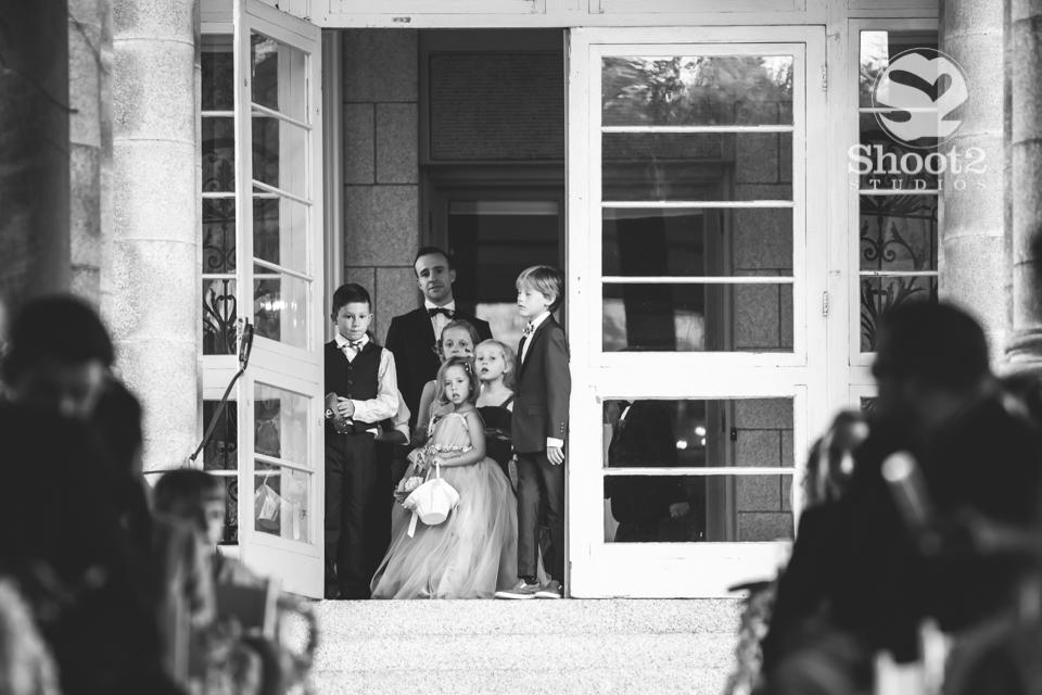Laurel_Court_Wedding-20160805181500.jpg