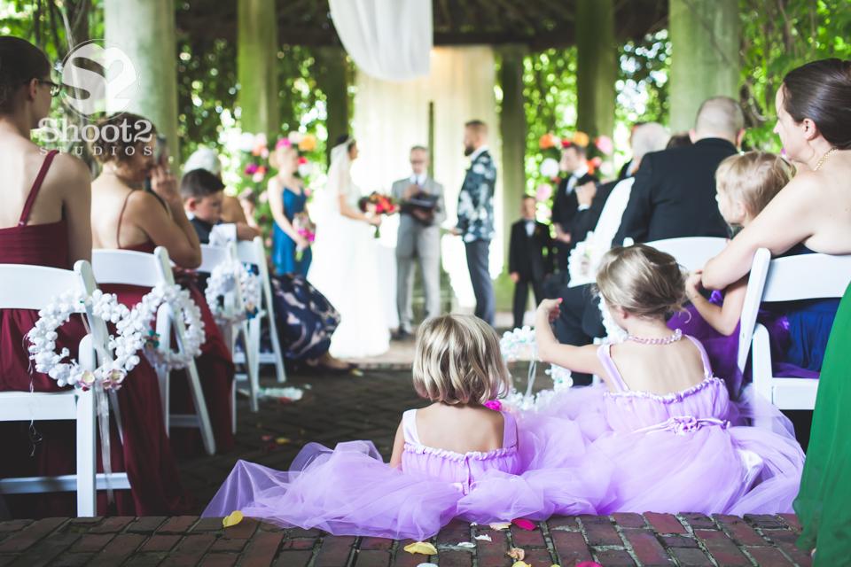 Laurel_Court_Wedding-20160805182624.jpg