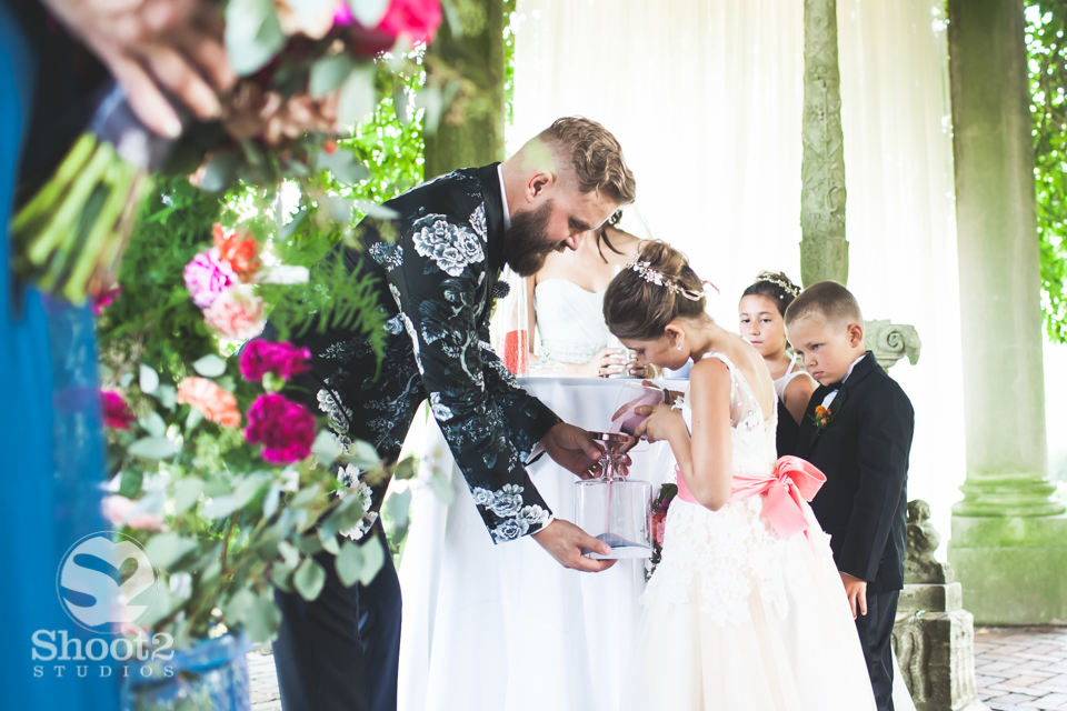 Laurel_Court_Wedding-20160805183210.jpg