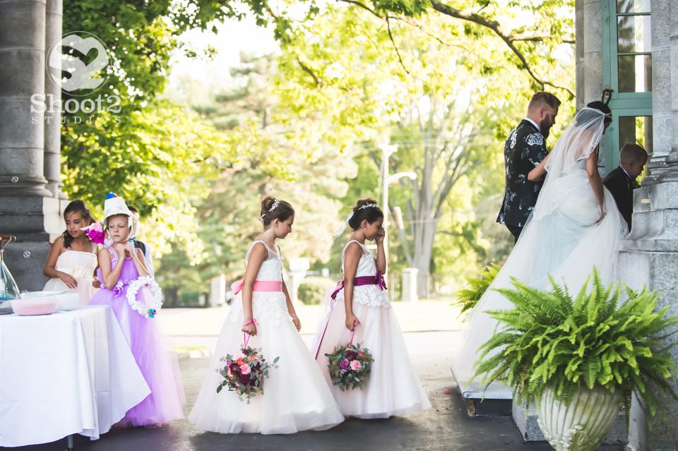 Laurel_Court_Wedding-20160805184027.jpg