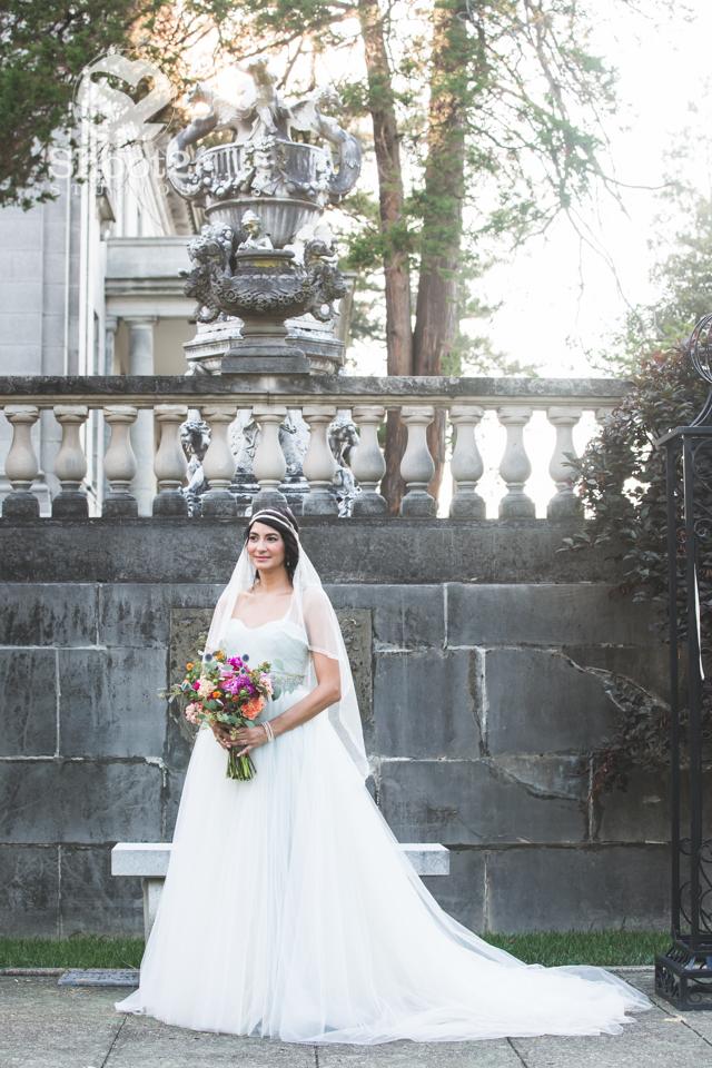 Laurel_Court_Wedding-20160805191615.jpg