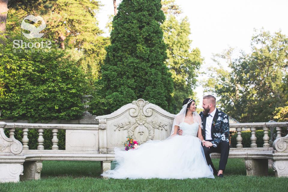 Laurel_Court_Wedding-20160805192729.jpg
