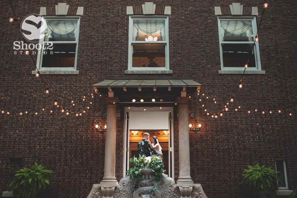 Laurel_Court_Wedding-20160805194956.jpg