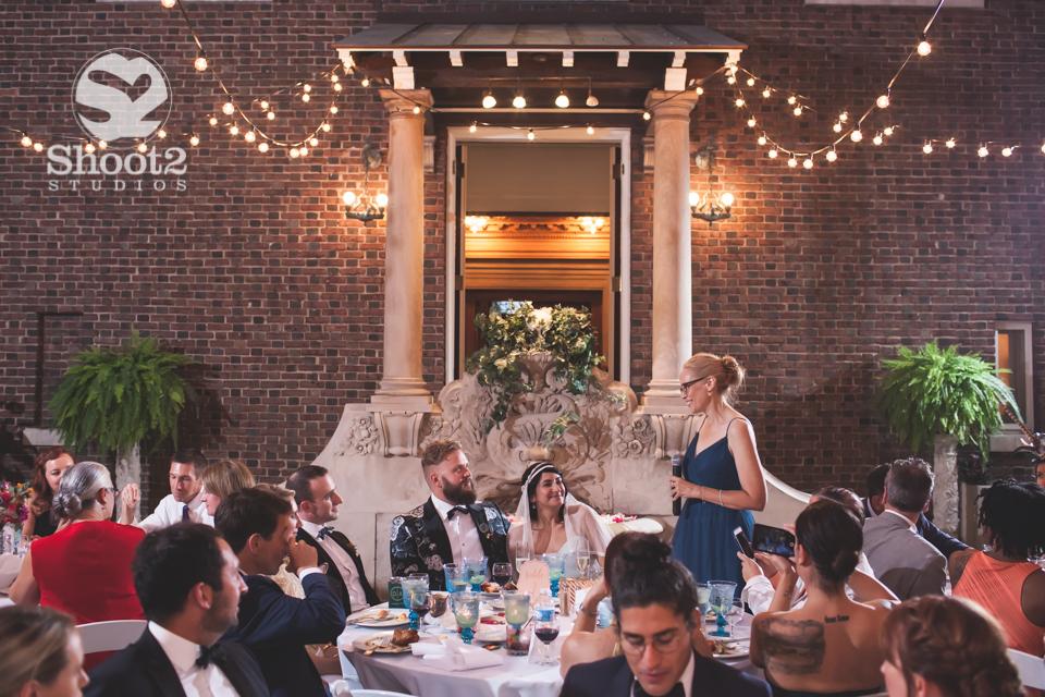 Laurel_Court_Wedding-20160805205229.jpg