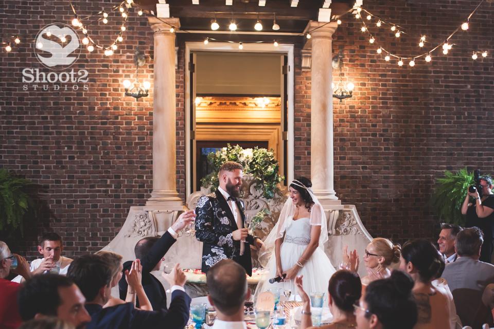 Laurel_Court_Wedding-20160805210458.jpg