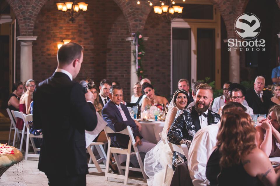 Laurel_Court_Wedding-20160805205744.jpg