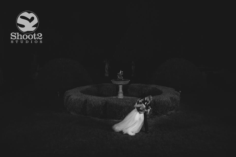 Laurel_Court_Wedding-20160805215031.jpg